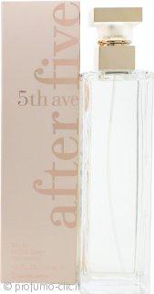 Elizabeth Arden Fifth Avenue After Five Eau de Parfum 125ml Spray