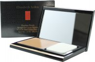 Elizabeth Arden Flawless Finish Sponge-on Cream Make-Up 23g Honey Beige - 09