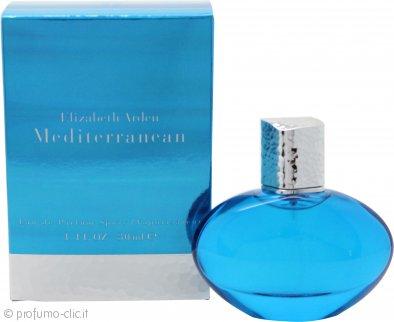 Elizabeth Arden Mediterranean Eau de Parfum 30ml Spray