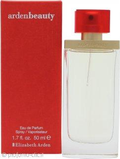 Elizabeth Arden Beauty Eau de Parfum 50ml Spray