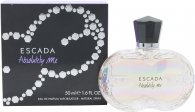 Escada Absolutely Me Eau de Parfum 50ml Spray