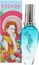 Escada Born in Paradise Eau de Toilette 30ml Spray