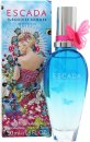 Escada Turquoise Summer Eau de Toilette 50ml Spray