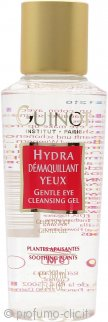 Guinot Hydra Démaquillant Yeux Gentle Eye Cleansing Gel 100ml