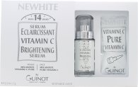 Guinot Newhite Brightening Siero Vitamina C 25ml