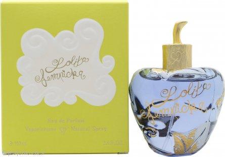 Lolita Lempicka Lolita Lempicka Eau de Parfum 100ml Spray