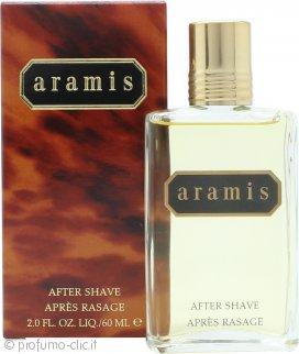 Aramis Aramis Dopobarba 60ml Splash