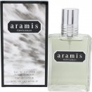 Aramis Gentleman Eau de Toilette 110ml Spray