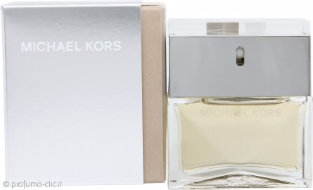 Michael Kors Michael Eau de Parfum 30ml Spray