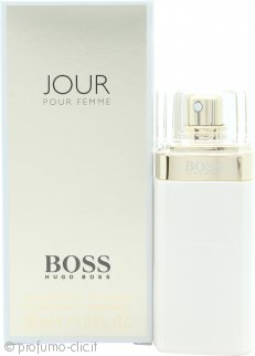 Hugo Boss Boss Jour Pour Femme Eau de Parfum 30ml Spray