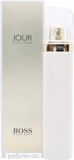 Hugo Boss Boss Jour Pour Femme Eau de Parfum 75ml Spray