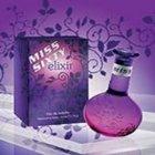 Miss Sixty Miss Sixty Elixir