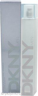 DKNY Men Energizing Eau de Toilette 100ml Spray