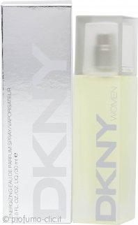 DKNY Women Energizing Eau de Parfum 30ml Spray