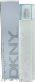 DKNY Men Energizing Eau de Toilette 50ml Spray