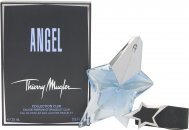 Thierry Mugler Angel Eau de Parfum con Braccialetto 25ml Spray