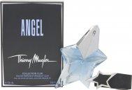 Thierry Mugler Angel Eau de Parfum con Braccialetto 25ml Spray