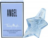 Thierry Mugler Angel Eau de Parfum 15ml Spray