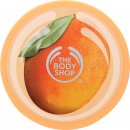 The Body Shop Mango Burro per il Corpo 200ml