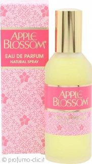 Apple Blossom Eau de Parfum 60ml Spray