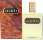 Aramis Dopobarba 240ml Splash