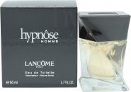 Lancome Hypnose Eau De Toilette 50ml Spray