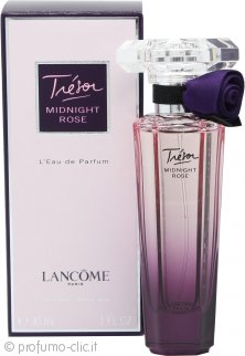 Lancome Tresor Midnight Rose Eau de Parfum 30ml Spray