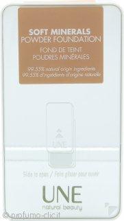 Bourjois Une Soft Minerals Polvere 30ml - M11