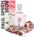 Paul Smith Rose Eau de Parfum 100ml Spray