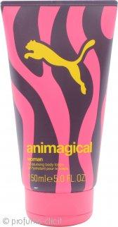 Puma Animagical Woman Lozione Corpo 150ml
