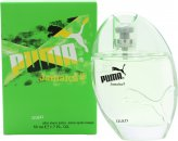 Puma Jamaica 2 Man Lozione Dopobarba 50ml Splash