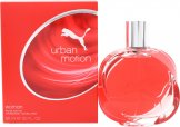 Urban Motion Women