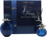 Van Cleef & Arpels Feerie