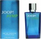 Joop! Jump Eau De Toilette 50ml Spray