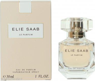 Elie Saab Le Parfum Eau de Parfum 30ml Spray