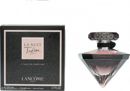 Lancome La Nuit Tresor Eau de Parfum 50ml Spray