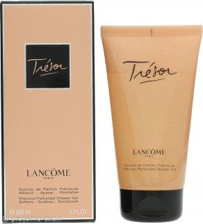 Lancome Tresor Gel Doccia 150ml