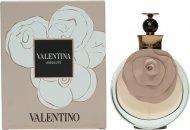 Valentino Valentina Assoluto Eau de Parfum Intense 50ml Spray