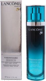 Lancome Visionnaire LR 2414 4% - Cx Advanced Skin Correttore 50ml