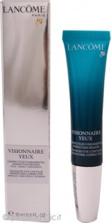 Lancome Visionnaire Yeux Advanced Eye Contour Perfecting Correctore 15ml