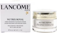 Lancôme Nutrix Royal Crema Giorno 50ml