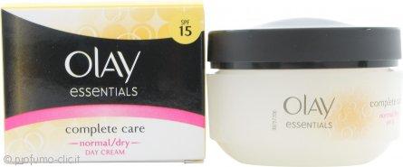 Olay Complete Care Crema da Giorno 50ml