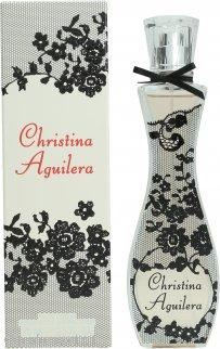 Christina Aguilera Christina Aguilera Eau de Parfum 75ml Spray