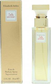 Elizabeth Arden Fifth Avenue Eau de Parfum 30ml Spray