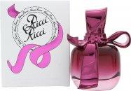 Nina Ricci Ricci Ricci Eau de Parfum 50ml Spray