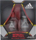 Adidas Extreme Power - Special Edition