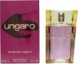 Ungaro Ungaro Eau de Parfum 90ml Spray