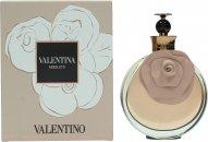 Valentino Valentina Assoluto Eau de Parfum Intense 80ml Spray