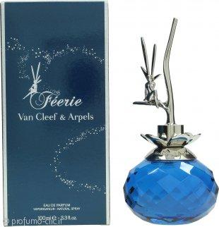 Van Cleef & Arpels Feerie Eau de Parfum 100ml Spray