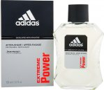 Adidas Extreme Power - Edizione Speciale Dopobarba 100ml Splash